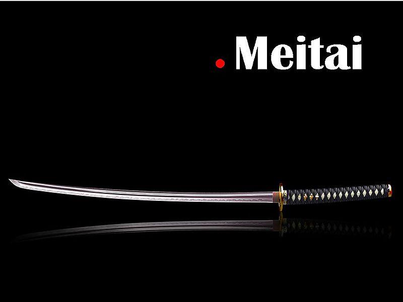 MEITAI