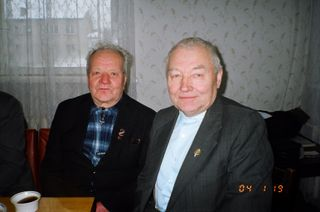 Barkovskis