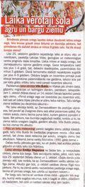 Žurnāls Ieva-20.10.10