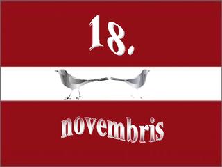 18.novembris