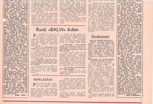 Balvu Atmoda-1991.janvāris2
