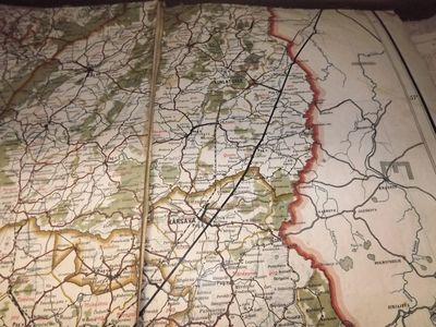 kartē