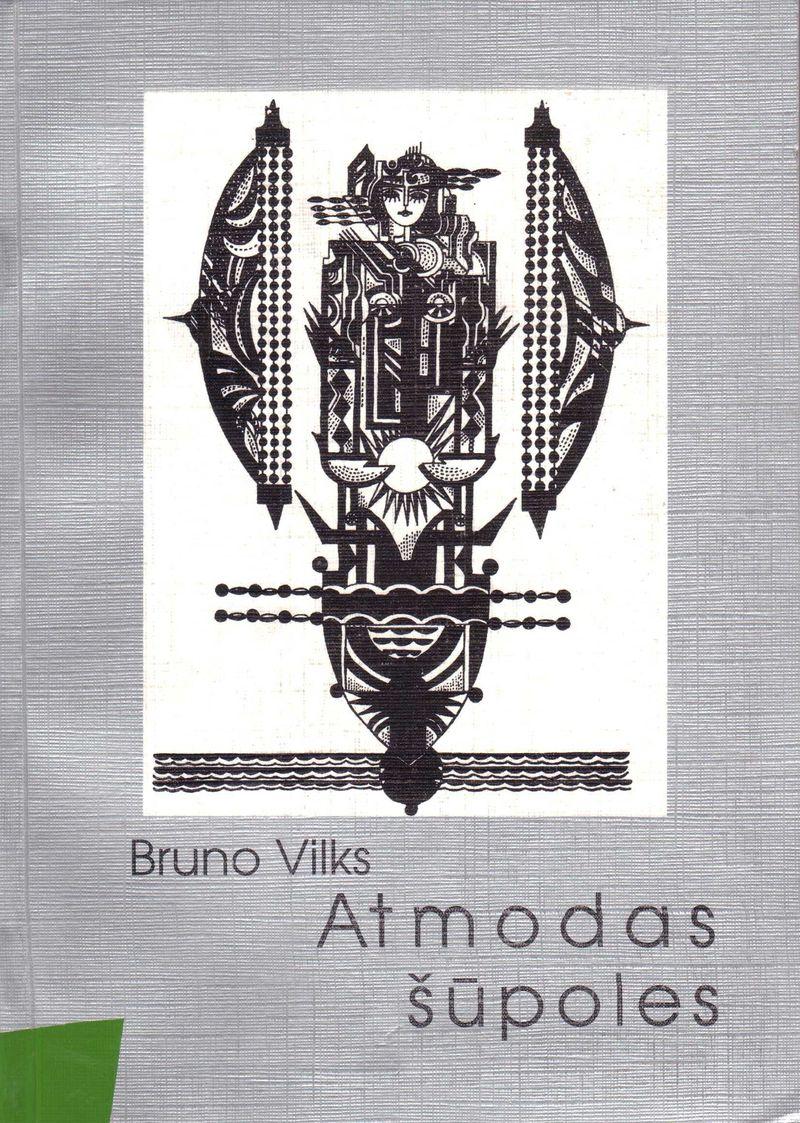 Bruno vilks1
