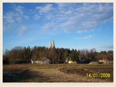 14. janvāris 2008