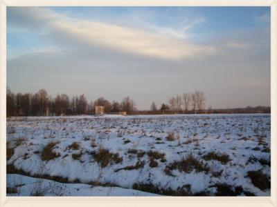 13. janvāris 2009