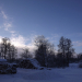 Balts un zils 18. janvāris
