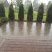 Līst 19. jūlijā