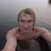 Rīta pelde 17. oktobrī