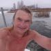 Pēc peldes āliņģī 17. decembrī