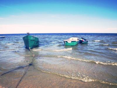 jūrā...