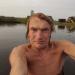 12. septembrī Viļakas ezerā