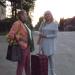3. jūnija rītā pie Viļakas autoostas
