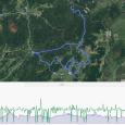 100 km maijā