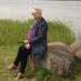 Marija pie Kovšu ezera