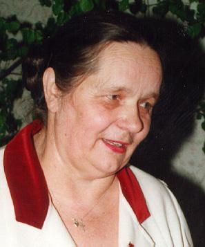 Veneranda Andžāne