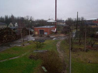 2010.gada 18.novembris