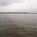 Viļakas ezeriņš 19. jūlija rītā