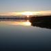 19. oktobra rīta saule