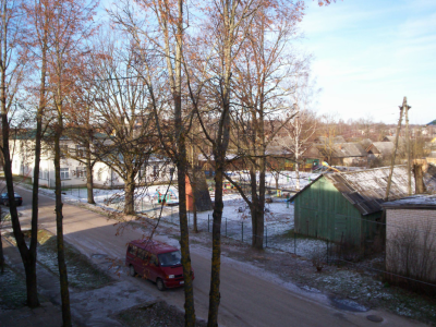 2008.gada 18.novembris