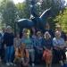 Viļakas Pegazs Igaunijā