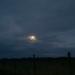 Mēness 9. decembrī