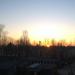 26. marta saulriets