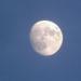 Mēness 27. decembrī