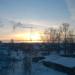 20. janvāra saulrietā