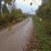 Lietainais 15. oktobris