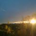 18. oktobra saulrietā-1