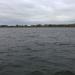 Viļakas ezers 18. oktobrī