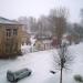 Snieg 6. martā