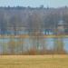 Skats uz salu no Meirovas 17. aprīlī-1