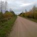 Ceļš uz Borisovu 17. oktobrī
