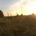 18. septembra saulrietā