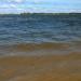 Viļakas ezers 18. septembrī